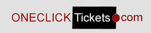 One Click Tickets